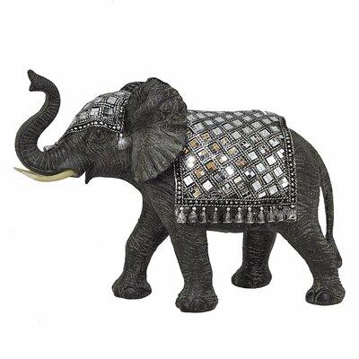 Gabby Elephant Figurine BBMT7000 41504867