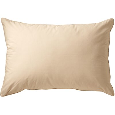 Naturals Allergy Protection Polyfill Pillow