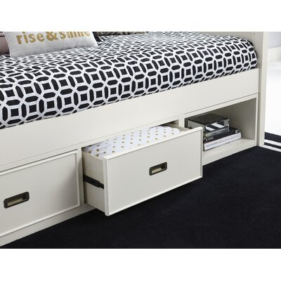 Jereme Underbed Storage Drawer