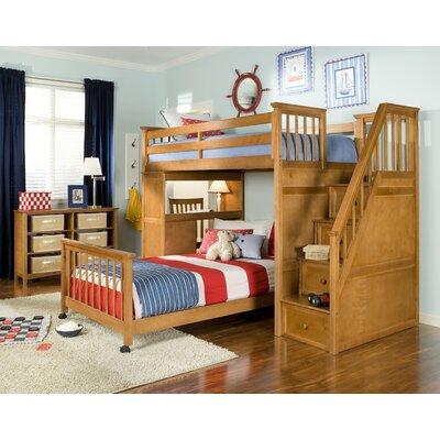 1000 Images About Loft Bunk Bed On Pinterest Loft Bed