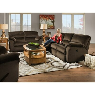 849-21PLUS 281-22 BOUT1070 Southern Motion Fandango Reclining Loveseat