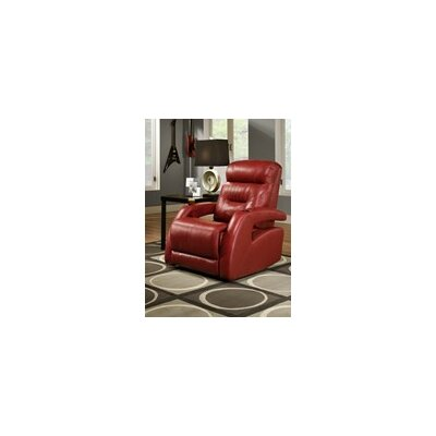 Viva Recliner Type: Recliner Wall Hugger Power Plus 2577 plus 205-11