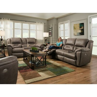 BOUT1174 Southern Motion Living Room Sets