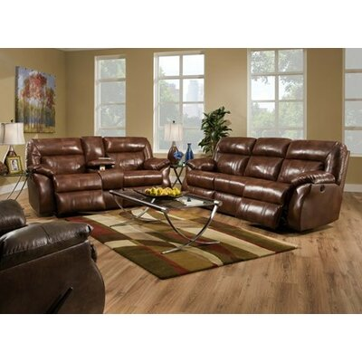 BOUT1166 Southern Motion Living Room Sets