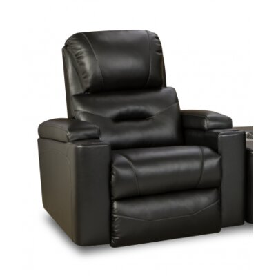 Urban Rocker Recliner