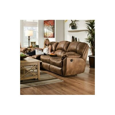 Weston Wall Hugger Recliner