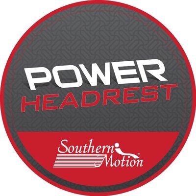 Power Lift Assist Recliner