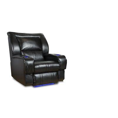 Roxie Home Theater Chair