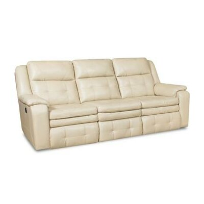 LRUN1836 Latitude Run Sofas