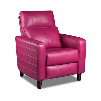 Triumph Two-Way Recliner Reclining Type: Power, Motion Type: Hi-Leg PowerPlus