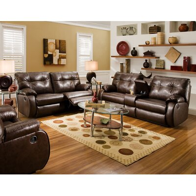 698-30 804-21 Southern Motion Living Room Sets
