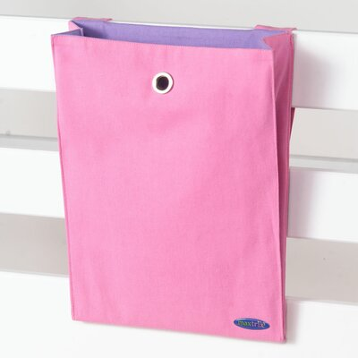 Large MaxPack Color: Hot Pink / Purple