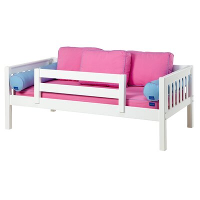 YEAH Daybed Finish: White