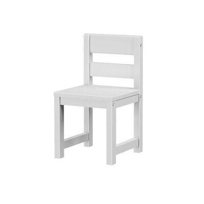 Kids Desk Chair 2655-002