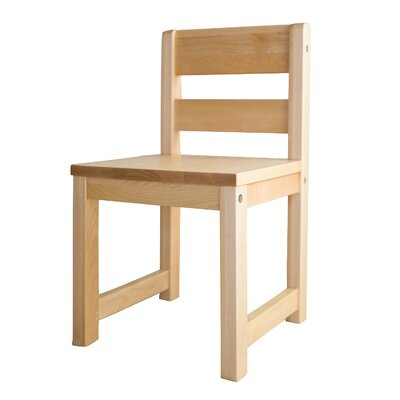 Kids Desk Chair 2655-001