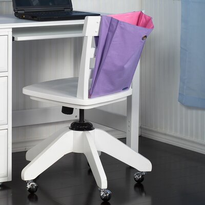Desk Chairs With Rubber Wheels | Interior Decorating Tips