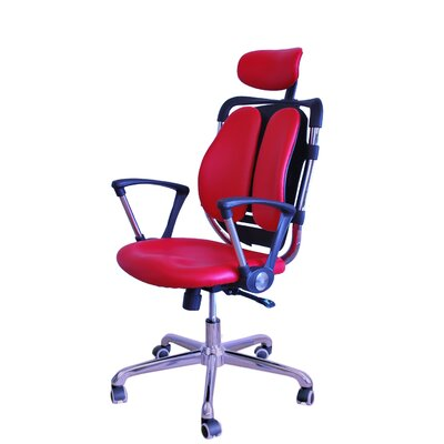Desk Chair Upholstery 771 Product Picture