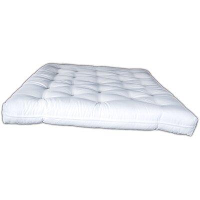 BIO SLEEP CONCEPT De Luxe Cotton 6