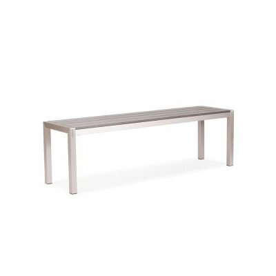 Bobby Berk Home Arch Bench