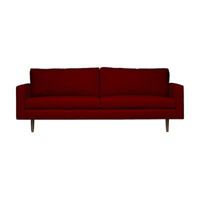 Brady Loveseat