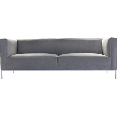 Lacy Loveseat