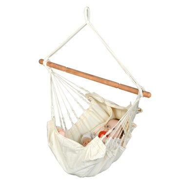 Baby Organic Cotton Chair Hammock