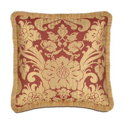 Hyland Throw Pillow