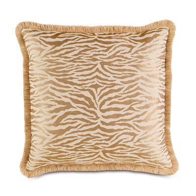 Hyland Lyman Throw Pillow