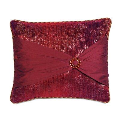 Hyland Peele Lumbar Pillow