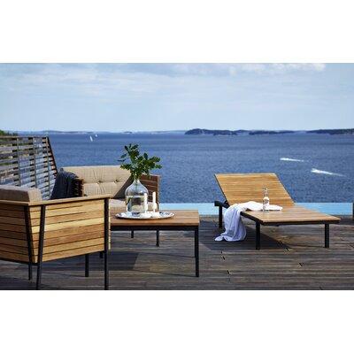 Purchase Haringe Seating Group - Image - 419