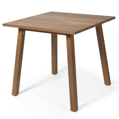 Oxno Dining Table picture