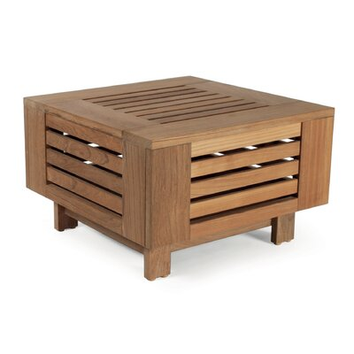 Purchase Falsterbo Side Table - Image - 499