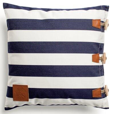 Hemse Outdoor Loveseat Cushion