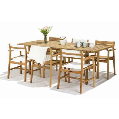 User friendly Dining Set Product Photo