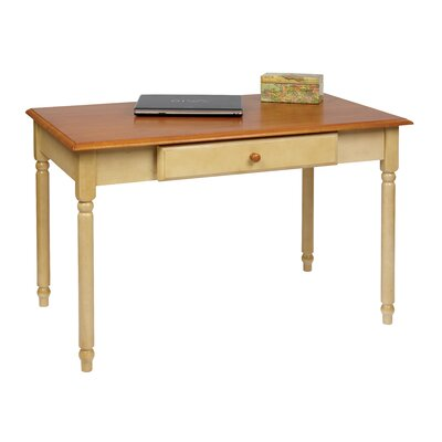 Longstanding Country Cottage Writing Desk Product Photo