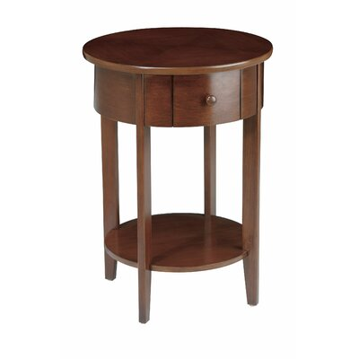 Rent Madison End Table...