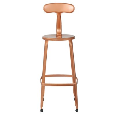 Lexington 30 Bar Stool