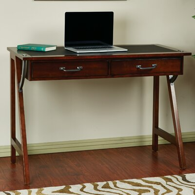 Writing Desk Drawers Product Picture 6898