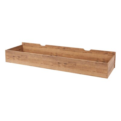 Golding Underbed Storage Drawer