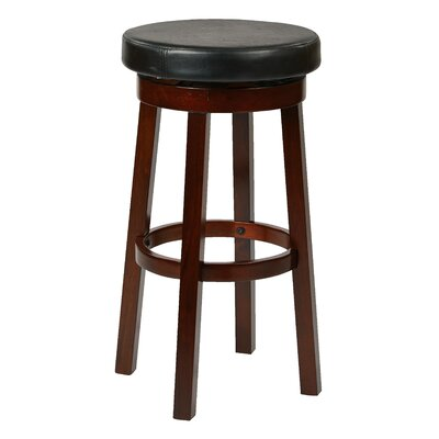 Raf 30 Swivel Bar Stool