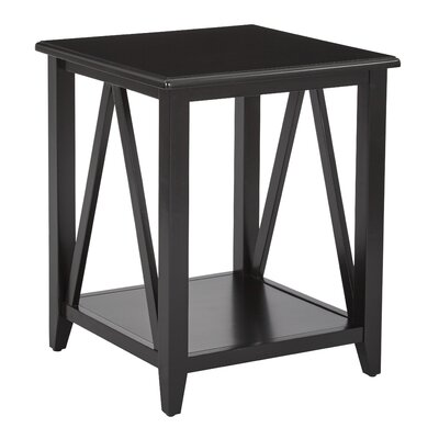 Whitbeck End Table