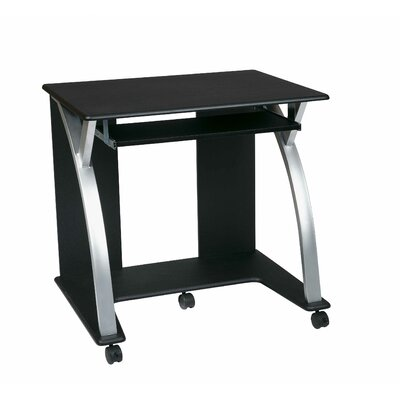 Buy Low Price OSP Designs Saturn Computer Desk | Office Furniture