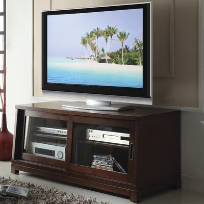 Grayson 48 TV Stand