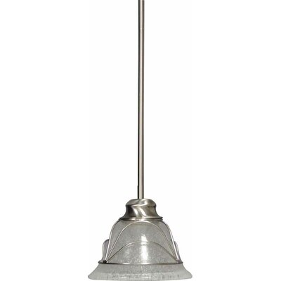 Rhodes 1-Light Mini Pendant