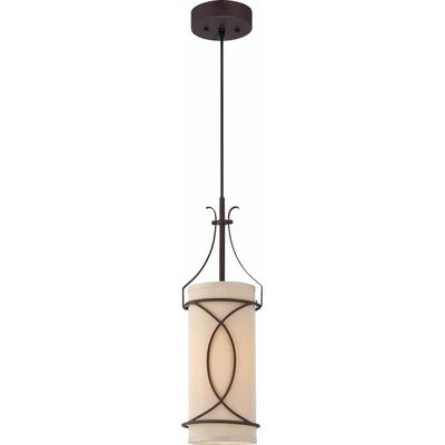 Giovanni 1-Light Mini Pendant