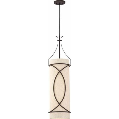 Giovanni 2-Light Pendant