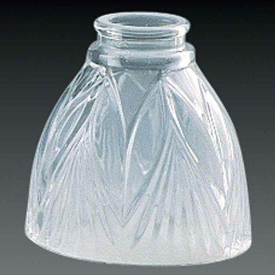 5 Glass Novelty Pendant Shade