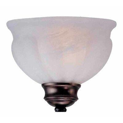 7 Glass Bowl Ceiling Fan Bowl Shade