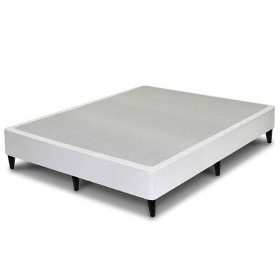 Bi-Fold Panel Bed Size: Full