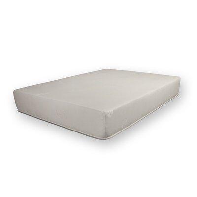 "Brooklyn Bedding 11"" Plush Gel Memory Foam Mattress - Size: King at Sears.com"